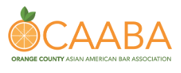 orange county asian american bar association