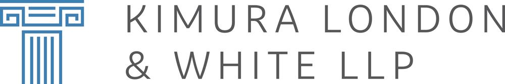 Kimura London & White LLP