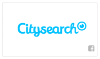 orange county ca law firm citysearch reviews