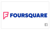 orange county ca law firm foursquare reviews