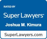 Joshua M. Kimura