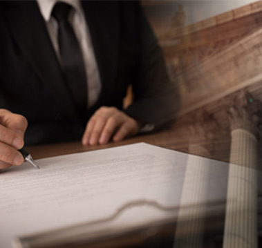 business litigation orange county ca