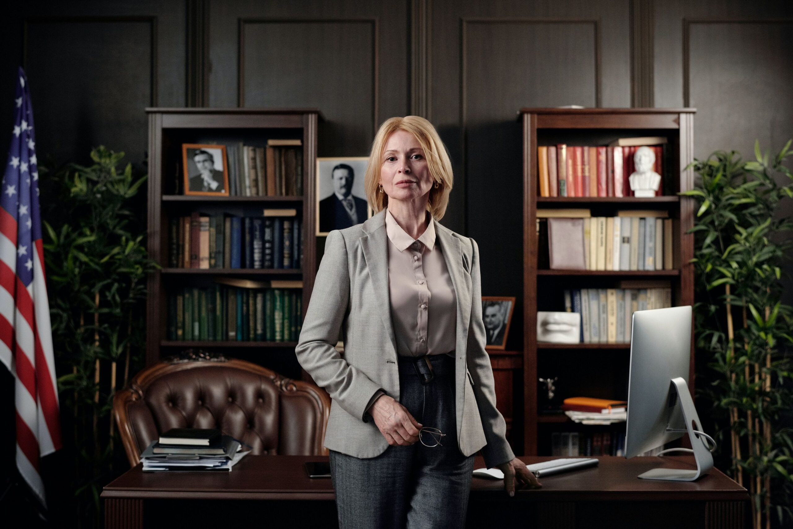 Personal Injury Attorney Irvine ca